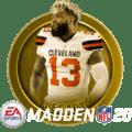 تحميل لعبة Madden NFL 20 لأجهزة الويندوز