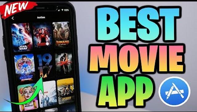 Movies & Web Series के हैं शौकीन तो यहां फ्री में ले ऑनलाइन मूवीज़ का मजा | Best Free Movie Apps to Watch Movies Online Movies Adda App on www.mediahindi.com