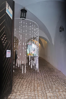 Noc Kultury 2021 Lublin