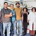 Parapléjicos y la Universidad de Valladolid desarrollarán una plataforma tecnológica para la lesión medular