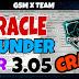 Miracle Thunder Crack V3.05 No Need dongle 2020