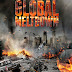 Download Global Meltdown (2018) Bluray Subtitle Indonesia Full Movie