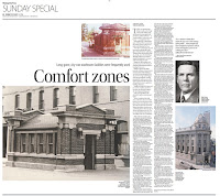 https://www.winnipegfreepress.com/local/comfort-zones-405833286.html