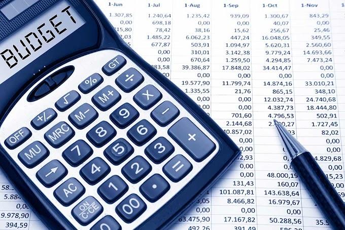 Министерството на финансите представи данните за изпълнението на консолидираната фискална програма към 29.02.2020 г.