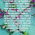 Galatians 3-26-29