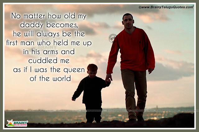 Dad Quotes From Daughter,famous words about mother and father, english father and mother quotes,inspirational father and mother quotes in english,best father quotes in english,best life quotes in english,family quotes in english,father greatness quotes in english,english father and mother quotes,Famous Father and Mother importance Sayings in english,Dad and Daughter Quotes and Sayings,40 Best Father's Day Quotes,Good Quotes About Dads,13 Loving Quotes About Fatherhood,heart touching father quotes from daughter,missing father quotes