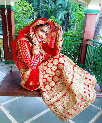 nilu shankar singh film Suhagan