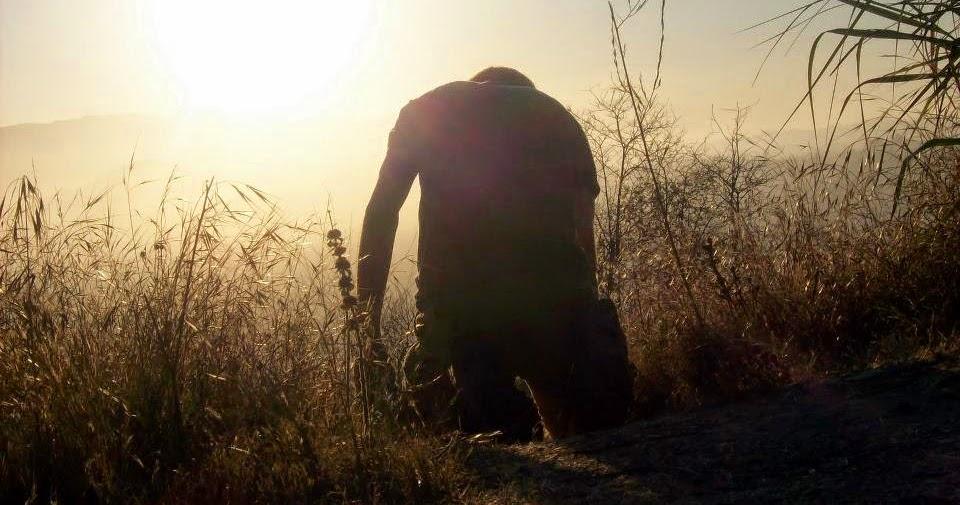 É certo afirmar que Deus sempre ouve nossas orações. Mas nós cremos que Ele as atenderá?