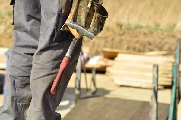 carpentiere-casa-legno
