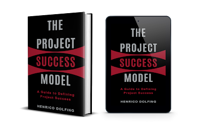 Buy The Project Success Model