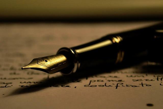 شرح قصيدة شيخ العرب للصف العاشر الفصل الثالث