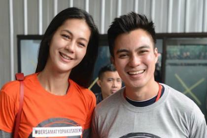 Merasa Privasinya Terpublikasi di Youtube, Istri Baim Wong Ungkap Keberatannya