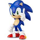 Nendoroid Sonic the Hedgehog Sonic (#214) Figure