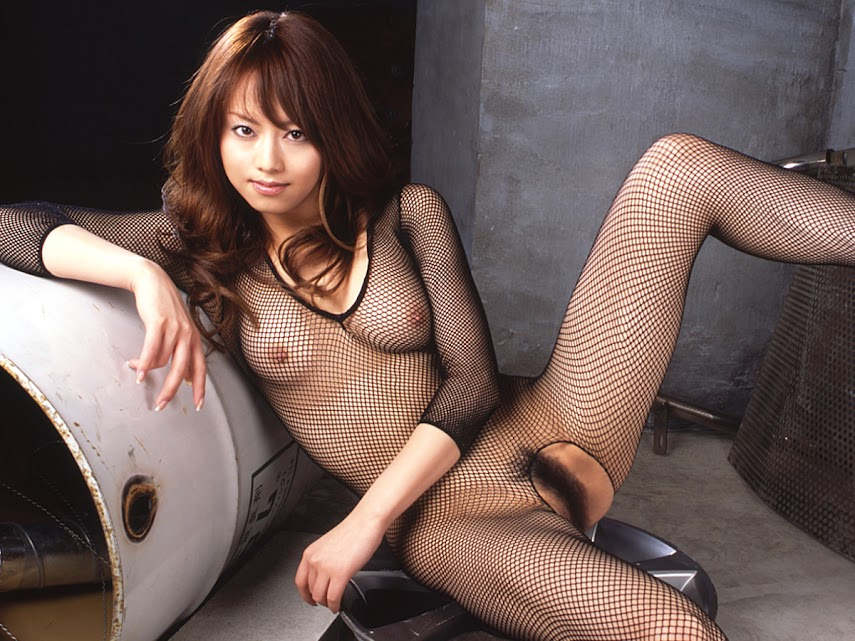 [Best Web] Akiho Yoshizawa 吉沢明歩 & Brilliant Queen best-web 05280