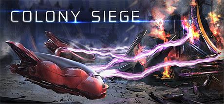 colony-siege-pc-cover