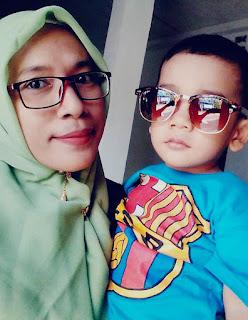 Kisah mengharukan Siti Khadijah Istri Kesayangan Rasulullah