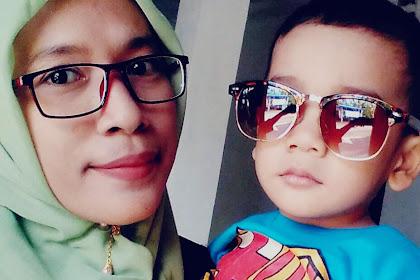 Kisah Mengharukan Siti Khadijah Istri Solehah Nabi Muhammad SAW