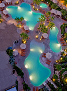 San Diego, Destination, Travel Ideas