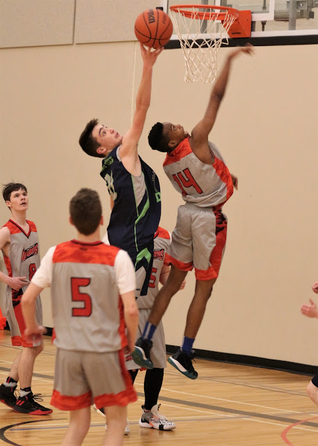 High School Athletics, Sport Photography / Photos