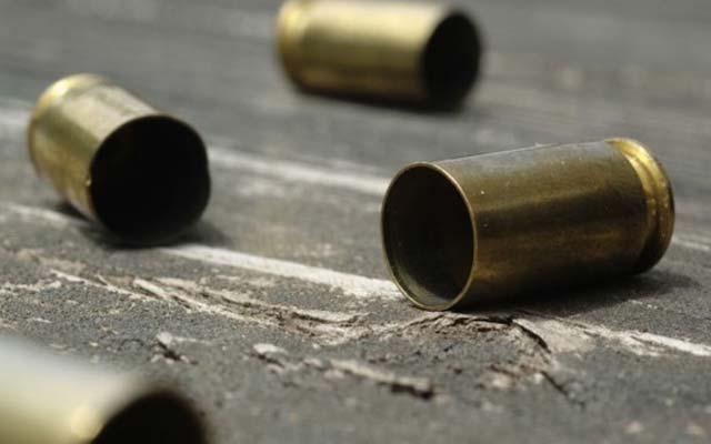 Brasil reduz 22% o número de mortes violentas no 1º semestre de 2019; Nordeste 27%