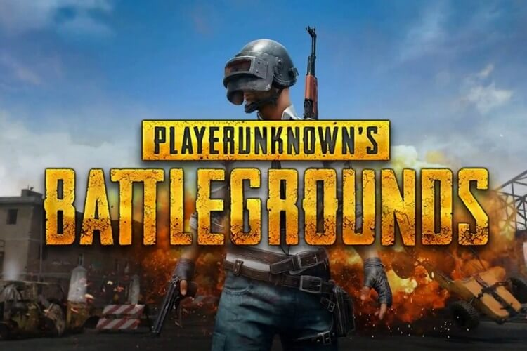 PUBG Announces Bonus XP Event As An Apology To Players