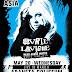Avril Lavigne announces Head Above Water world tour in Manila