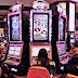 Cara yang Benar untuk Bermain Judi Slot Online dengan Keuntungan yang Besar