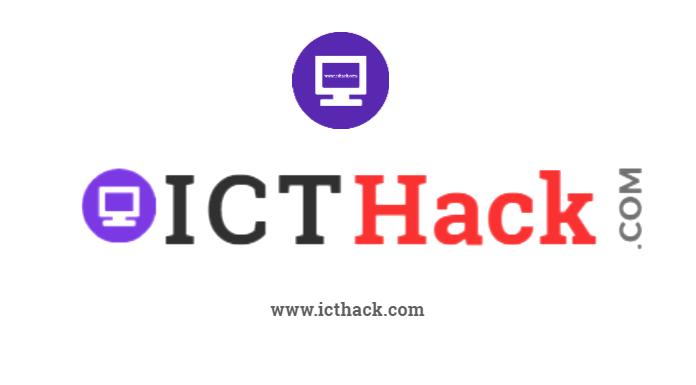 icthack