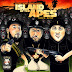 """Island of the Apes"" Single Featuring Coast LoCastro, Eff Yoo, & NEMS"
