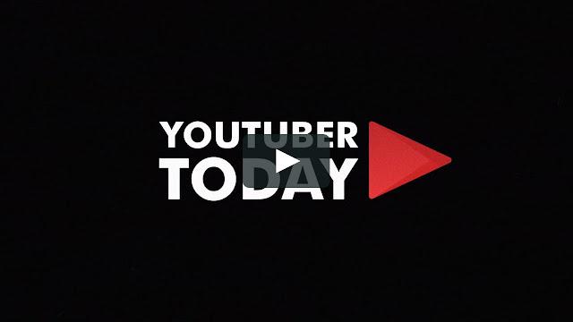 10 Tips untuk Memulakan YouTube Channel