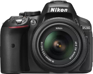 https://www.amazon.in/Nikon-24-2MP-Digital-18-55mm-3-5-5-6g/dp/B00JM4VE0A?tag=imsusijr-21