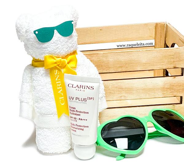 clarins-uv-plus5p-anti-pollution