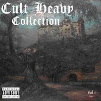 {Coletânea, Heavy Metal, Download}