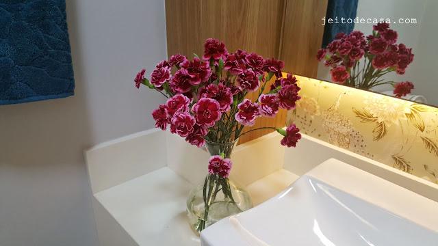 lavabo-decor