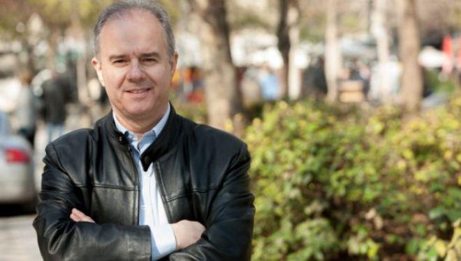 Οριακά εξελέγη νέος δήμαρχος Τεμπών ο Γιώργος Μανώλης από την πρώτη Κυριακή