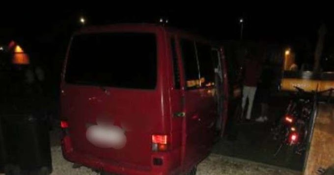 Biztonsági őrre támadt egy balatoni rendezvényen randalírozó férfi