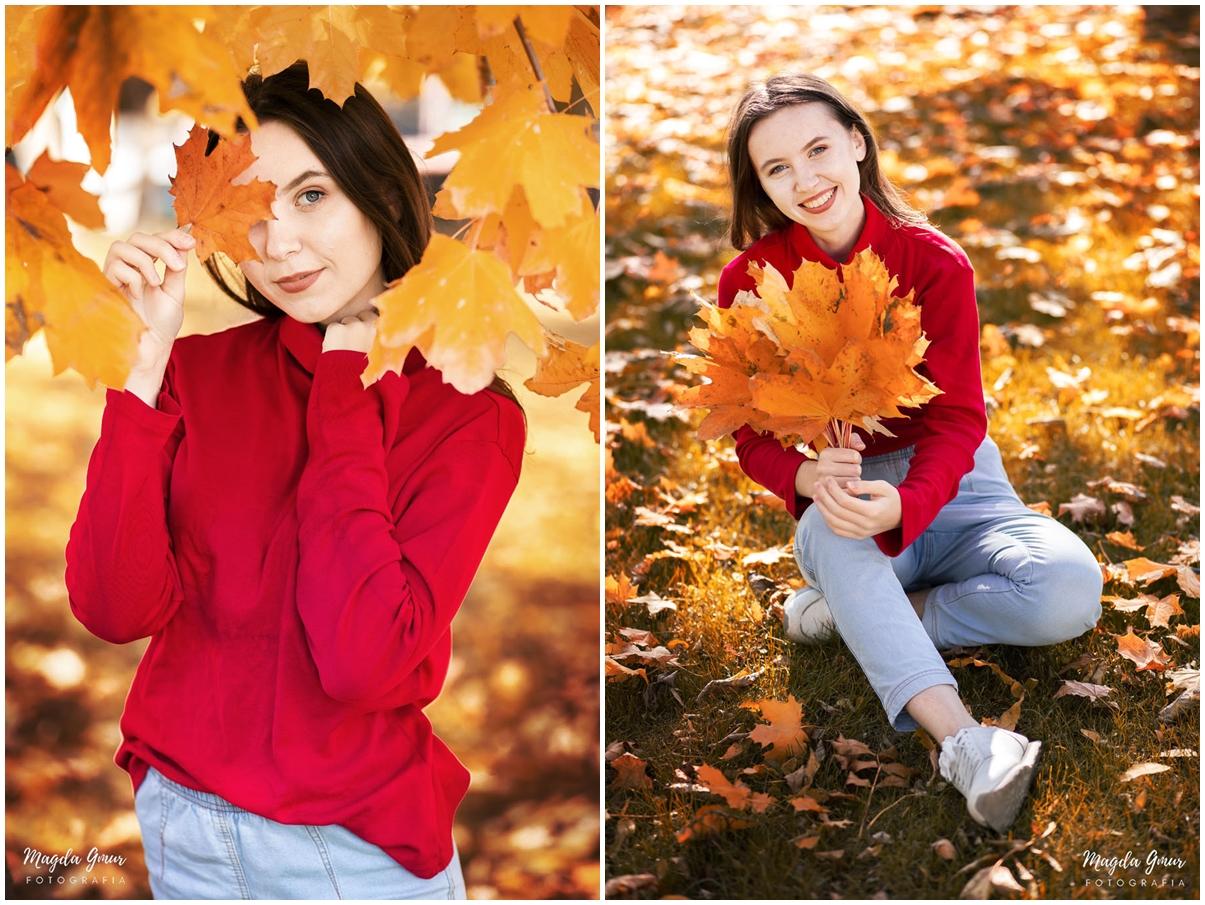 fotograf lublin, fotograf opoczno, magda gmur fotografia, sesja jesienna, sesja zdjeciowa lublin