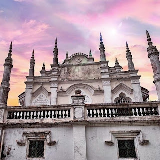Top 9 Best Historical Places in Selangor to Visit on Malaysia Day or over the Weekend