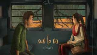 Sun Lo Na Lyrics - Suzonn