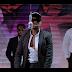 VIDEO   Weusi – Wanene Tv Studio Session Presents (Interlude Nyeusi)