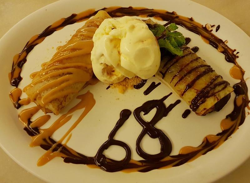 Belo Horizonte restaurantes