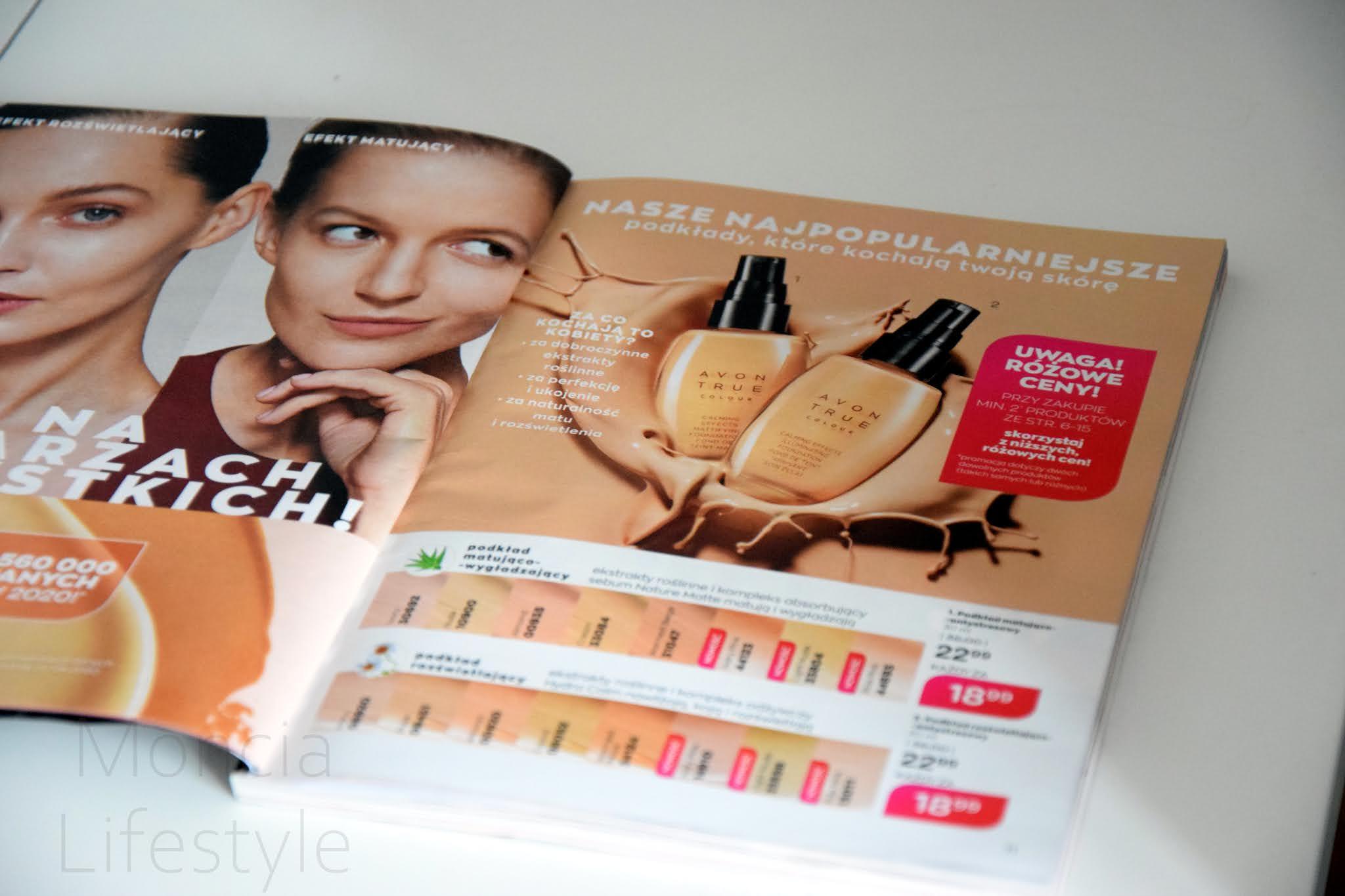 avon, katalog avon, avon polska, avon przegląd katalogu, nowości avon, avon kosmetyki, avon makijaż, avon zapachy, avon perfumy,