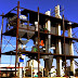 Automatic Poultry Feed Mill 5-7 tons per hour Complete set