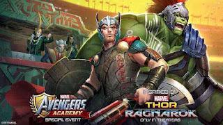 http://www.invarmy.net/2017/11/marvel-avengers-academy-mod-apk-1221.html
