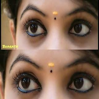 kangal alagu kavithai, vizhigal kavithai, tamil eyes poem, cute eyes tamil poems, aval vizhigal azhagu kavithaigal 2017