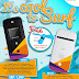 [PROMO ALERT] Stay Connected with ZTE's Cool to Surf Promo