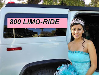 quince limo orange county ‎quince‬‪ ‎myquince‬ ‪mis15 ‪#‎quinceaneras‬