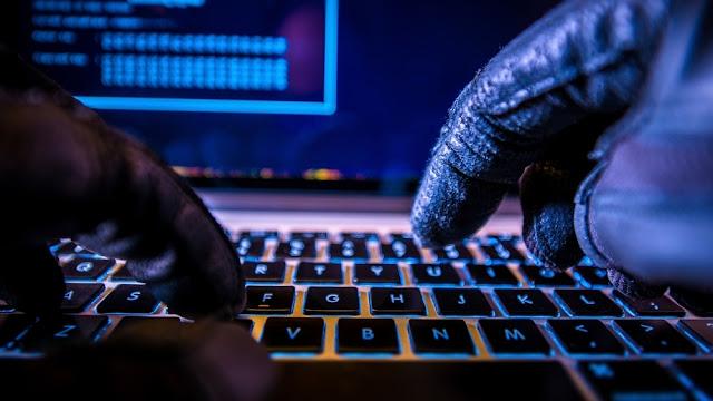 Crypto Semana en revisión: $ 60 millones Hack, Inversor institucional lanza un fondo, Binance a Singapur