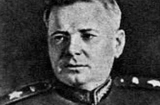 Yakov Nikolayevich Fedorenko