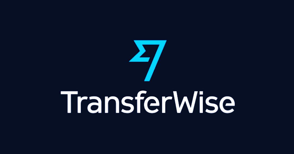 شرح بنك TransferWise ترانسفير وايز